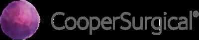 Cooper Surgical logo