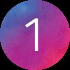 img-circle-1@2x